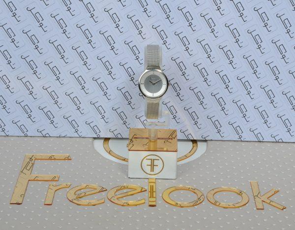 فری لوک مدل F.7.1008.08 600x467 - ساعت فری لوک مدل F.7.1008.08