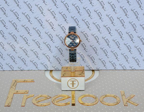 فری لوک مدل F.8.1028.04 600x467 - ساعت فری لوک مدل F.8.1028.04