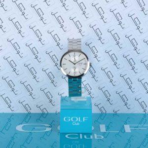 گلف زنانه L0115