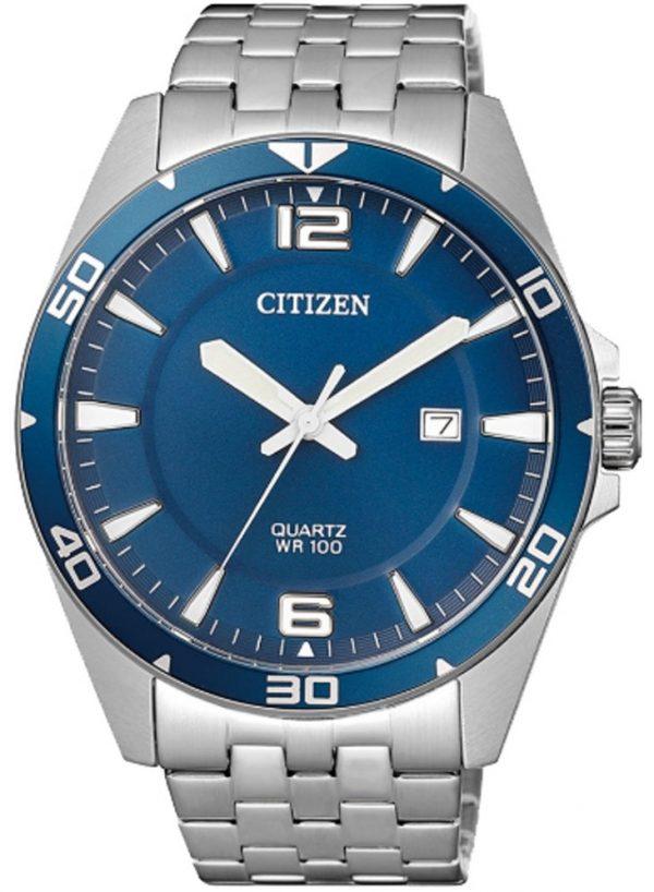ساعت سیتیزن مدلBI5058-52L