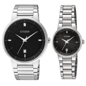 citizen-bi5010-59e