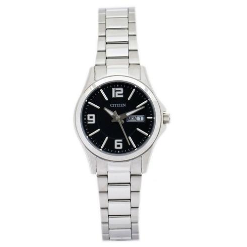 citizen-quartz-black-dial-ladies-watch-eq0591-56e-2
