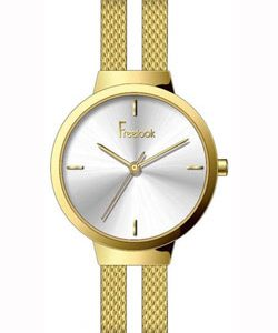 ساعت اورجینال،ساعت مچی زنانه،ساعت توکل ،فروشگاه ساعت معتبر