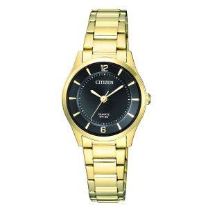 ER0203-85E-Citizen-Ladies-Gold-Stainless-Steel-Quartz-Dress-Watch-ER0203-85E-Citizen-Watches-Australia