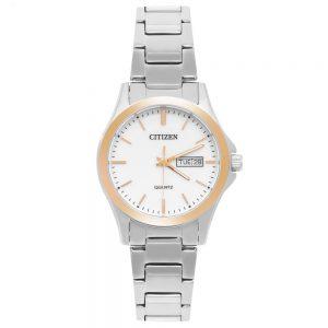 ساعت سیتیزن مدل EQ0596-87A