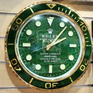 ساعت دیواری رولکس RX1