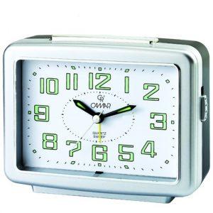 ساعت رومیزی کامار مدل A419